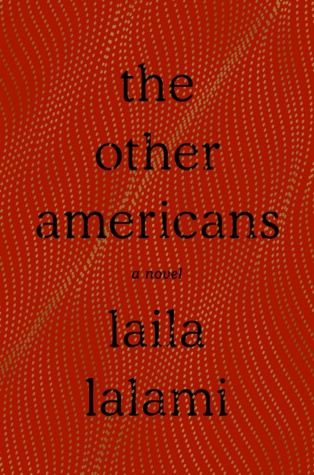 """Laila Lalami Presents in Rabat """"The Other Americans"""", a Choral Novel on Identity, Belonging"""