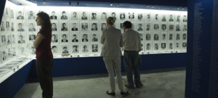 On International Day, UN Chief Calls for Action to End Enforced Disappearances