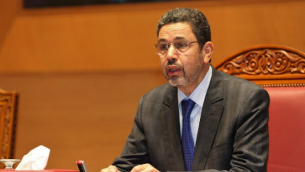 Money Laundering: Morocco has Established Efficient Economic Penal Policy (Official)
