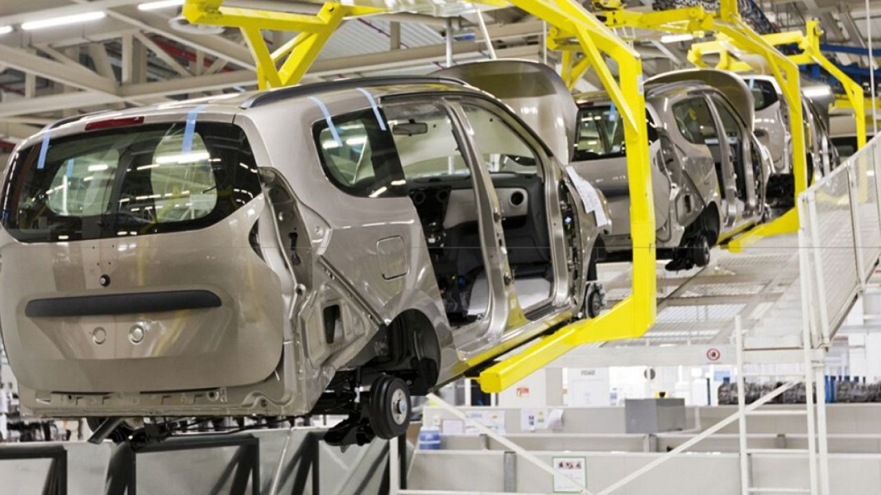 Morocco on Course to Become Most Competitive Automotive Hub – US Magazine