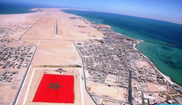 Algeria Cuts Relations with Morocco: 'Headlong Rush', says Chilean Media