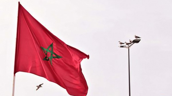 Algeria's Decision to Sever Ties with Rabat, a Response to Morocco's Diplomatic Success (American Think Tank)